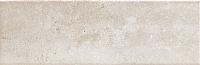 Плитка Tubadzin Estrella Bar Grey (237x78) -