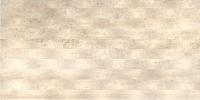 Декоративная плитка Polcolorit Augusto Beige Struktura (300x600) -