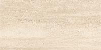 Плитка Polcolorit Augusto Beige (300x600) -