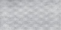 Декоративная плитка Polcolorit Augusto Grigio Struktura (300x600) -
