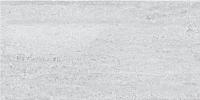 Плитка Polcolorit Augusto Grigio (300x600) -