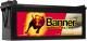 Автомобильный аккумулятор Banner EFB / 69017 (190 А/ч) -