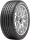 Летняя шина Goodyear Eagle Sport TZ 225/55ZR17 97V -