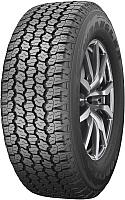 Всесезонная шина Goodyear Wrangler All Terrain Adventure 255/55R18 109H -