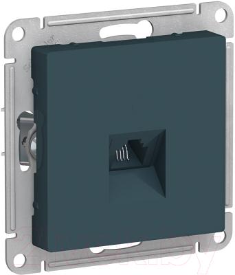 Розетка Schneider Electric AtlasDesign ATN000881