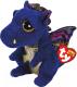 Мягкая игрушка TY Beanie Boo's Дракон Saffire / 36879 -