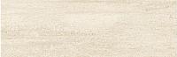 Плитка Polcolorit Gusto Beige (244x744) -