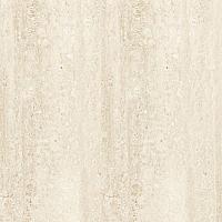 Плитка Polcolorit Gusto Beige (450x450) -