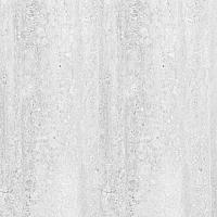 Плитка Polcolorit Gusto Grigio (450x450) -