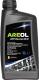 Жидкость гидравлическая Areol Dexron III / AR079 (1л) -