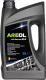 Жидкость гидравлическая Areol Dexron III / AR080 (5л) -