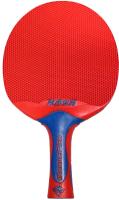 Ракетка для настольного тенниса Double Fish V3 -
