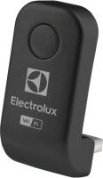 Пульт для увлажнителя Electrolux Wi-Fi EHU/WF-10 -