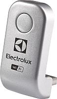 Пульт для увлажнителя Electrolux Wi-Fi EHU/WF-15 -