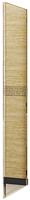 Душевая стенка RGW Z-12 / 04221207-51 (70x185, стекло шиншила/хром) -