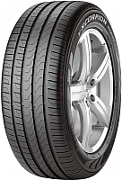 Летняя шина Pirelli Scorpion Verde 295/40R21 111Y -