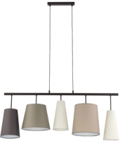 Люстра TK Lighting TKP1908 -