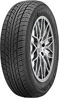 Летняя шина Tigar Touring 155/65R13 73T -