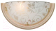 Бра Sonex Provence Crema 056 -