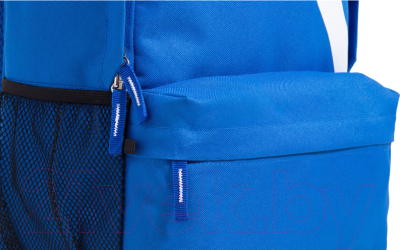Рюкзак Jogel JBP-1902-071 (синий/белый)