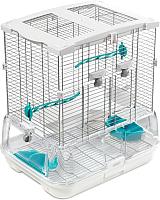 Клетка для птиц Vision 83200 -