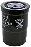 Топливный фильтр Comline CMB13018