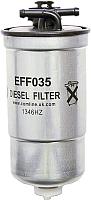 Топливный фильтр Comline EFF035 -