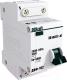 Дифференциальный автомат Schneider Electric DEKraft 16002DEK -