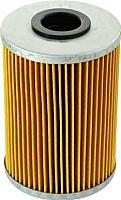 Масляный фильтр Comline EOF116 -