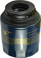 Масляный фильтр Comline EOF250 -