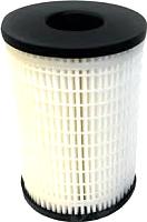 Масляный фильтр Comline EOF269 -
