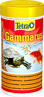 Корм для рыб Tetra Gammarus (1л) -