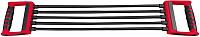 Эспандер Torres PL0007 (красный/черный) -