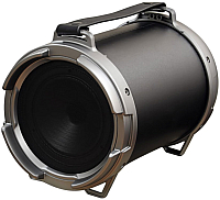 Портативная акустика Ginzzu GM-885B -