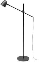 Торшер Ikea Скуруп 103.566.41 -