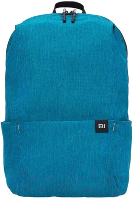 Рюкзак Xiaomi Mi Casual Daypack / ZJB4145GL (Bright Blue)