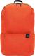 Рюкзак Xiaomi Mi Casual Daypack / ZJB4148GL (оранжевый) -