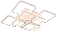 Потолочный светильник Mirastyle MX-10005/4+4-184 -