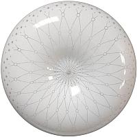 Светильник Decora 22260-02 18W -
