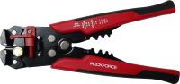 Инструмент для зачистки кабеля RockForce RF-6805A -