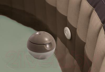 Поплавок-дозатор для бассейна Intex 29044