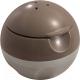 Поплавок-дозатор для бассейна Intex 29044 -