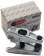 Съемник RockForce RF-62802 -