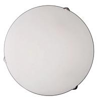 Светильник Decora 24120 Л (белый) -