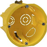 Подрозетник Schneider Electric IMT35150 -