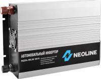 Автомобильный инвертор NeoLine 1000W -