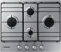 Газовая варочная панель Samsung NA64H3110BS/WT -