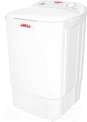 Стиральная машина Aresa WM-130