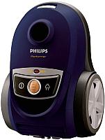 Пылесос Philips FC9150/02 -