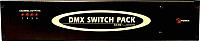 Сплиттер Acme CA-416 Swich pack -